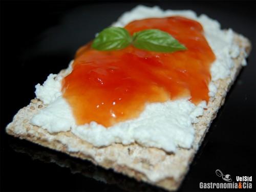 mermelada_tomate1
