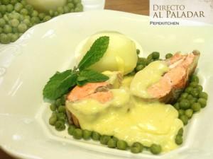 salmon_salsa_holandesa