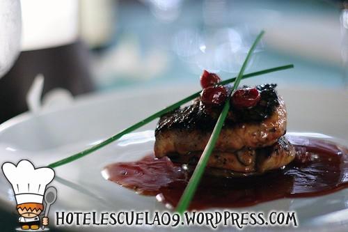 salsa bordalesa-b