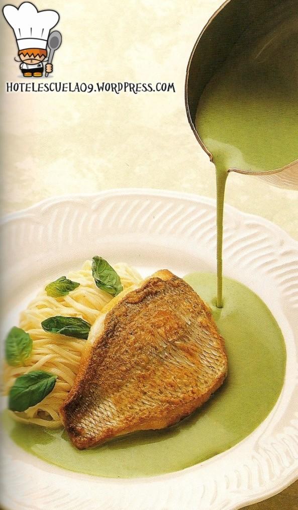 salsa de pistachos-b