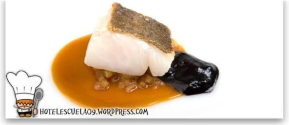 salsa de tinta de calamar-b