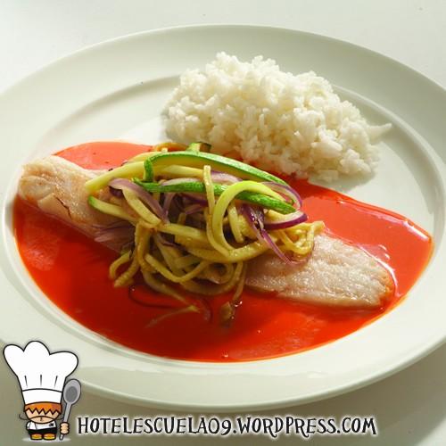 salsa diabla-marco
